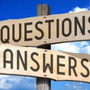 What your WSIB Consultant should be able to tell you (and what you should ask them)